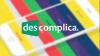 Descomplica - Cursinho Preparatório Enem download - Baixe Fácil