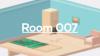 Room 007 para Mac download - Baixe Fácil