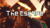 The Esc4pe para Windows download - Baixe Fácil