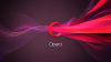 Opera download - Baixe Fácil