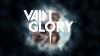 Vainglory para iOS download - Baixe Fácil