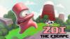 Zoi para Android download - Baixe Fácil