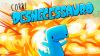 Corre Desnecessauro para iOS download - Baixe Fácil