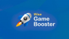 Wise Game Booster download - Baixe Fácil