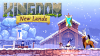 Kingdom: New Lands para Windows download - Baixe Fácil