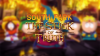 South Park™: The Stick of Truth™ download - Baixe Fácil