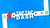 Tap Tap Dash para iOS download - Baixe Fácil