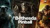 Bethesda® Pinball download - Baixe Fácil