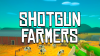 Shotgun Farmers para SteamOS+Linux download - Baixe Fácil
