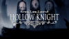 Hollow Knight para SteamOS+Linux download - Baixe Fácil