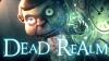Dead Realm para Mac download - Baixe Fácil