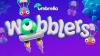 Wobblers download - Baixe Fácil