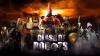 Clash of Robots para SteamOS+Linux download - Baixe Fácil