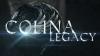 COLINA: Legacy para Mac download - Baixe Fácil