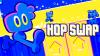 Hop Swap para iOS download - Baixe Fácil