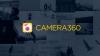 Camera360 - Photo Editor download - Baixe Fácil