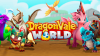 DragonVale World para iOS download - Baixe Fácil