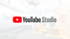 YouTube Studio para iOS download - Baixe Fácil
