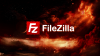 FileZilla Portable download - Baixe Fácil