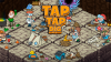 Tap Tap Dig - Idle Clicker Game download - Baixe Fácil