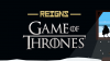 Reigns: Game of Thrones para iOS download - Baixe Fácil