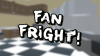 Fan Fright! para Mac download - Baixe Fácil