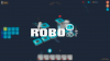 Robo Do It para Mac download - Baixe Fácil
