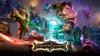 Fortress Legends download - Baixe Fácil