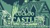 Cuckoo Castle para Mac download - Baixe Fácil