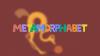 Metamorphabet para Mac download - Baixe Fácil