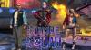 Esquadrão Suicida: Forças Especiais download - Baixe Fácil