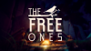 The Free Ones para Windows download - Baixe Fácil