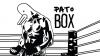 Pato Box para Mac download - Baixe Fácil