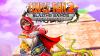 Temple Run 2 para iOS download - Baixe Fácil
