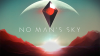 No Man's Sky download - Baixe Fácil