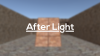 After Light para Linux download - Baixe Fácil