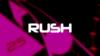 Rush para iOS download - Baixe Fácil