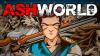 Ashworld para SteamOS+Linux download - Baixe Fácil