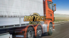Euro Truck Simulator 2 para Windows download - Baixe Fácil