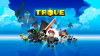 Trove para Windows download - Baixe Fácil