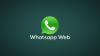 WhatsApp Web - Baixe Fácil