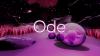 Ode para Windows download - Baixe Fácil