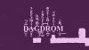 DAGDROM para Mac download - Baixe Fácil