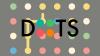 Dots para iOS download - Baixe Fácil