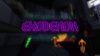 Exodemon para Linux download - Baixe Fácil