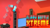 Flippy Bottle Extreme! para iOS download - Baixe Fácil