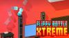 Flippy Bottle Extreme! para iOS download - Baixe Fácil