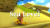 Sea Level download - Baixe Fácil