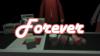Forever para Linux download - Baixe Fácil