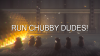 RUN CHUBBY DUDES! para Windows download - Baixe Fácil